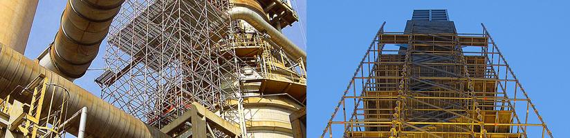 Scaffolding_824x200_Safety